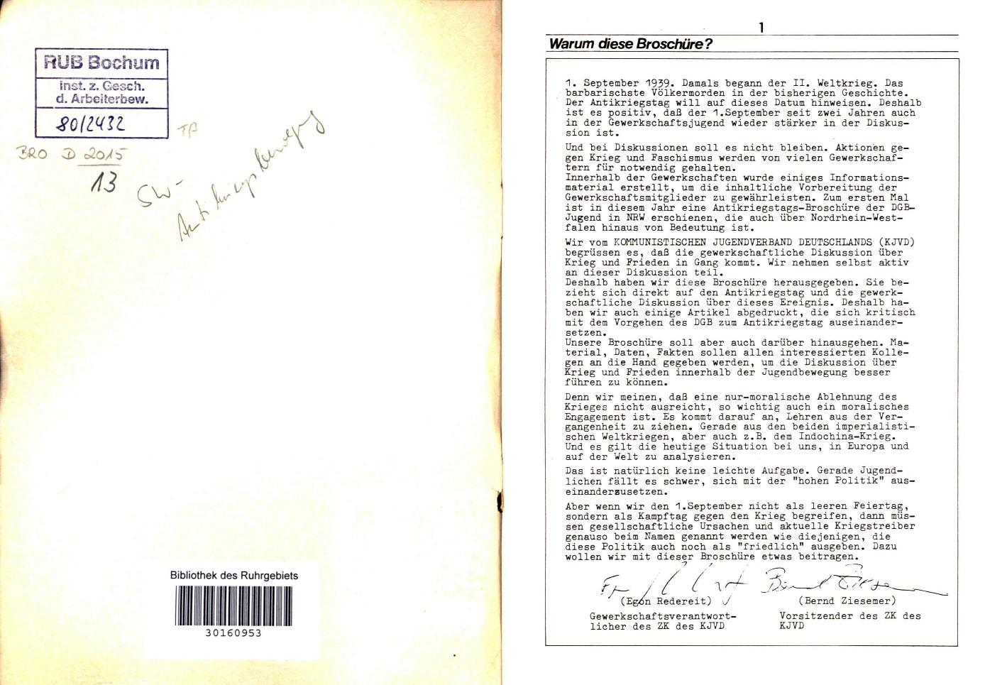 KJVD_1979_Dokumente_zum_Antikriegstag_02