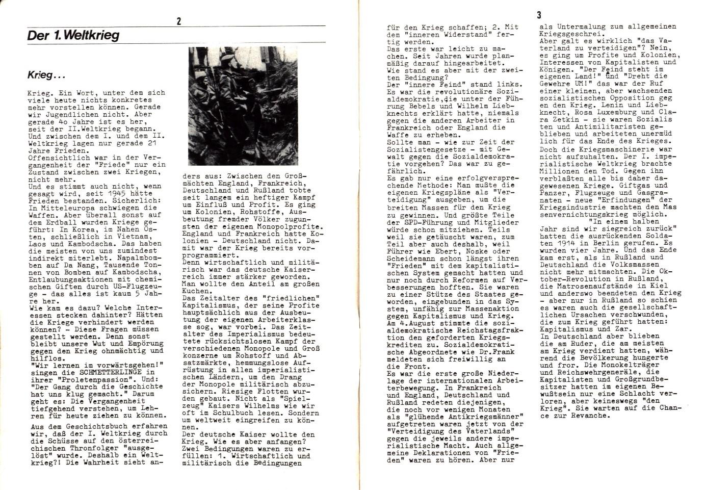 KJVD_1979_Dokumente_zum_Antikriegstag_03