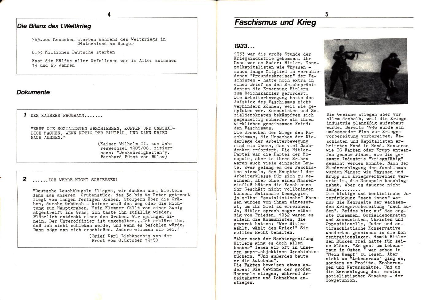 KJVD_1979_Dokumente_zum_Antikriegstag_04