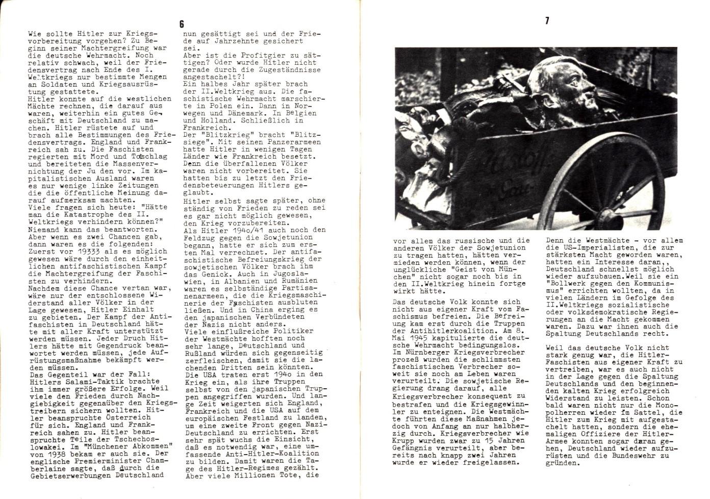 KJVD_1979_Dokumente_zum_Antikriegstag_05