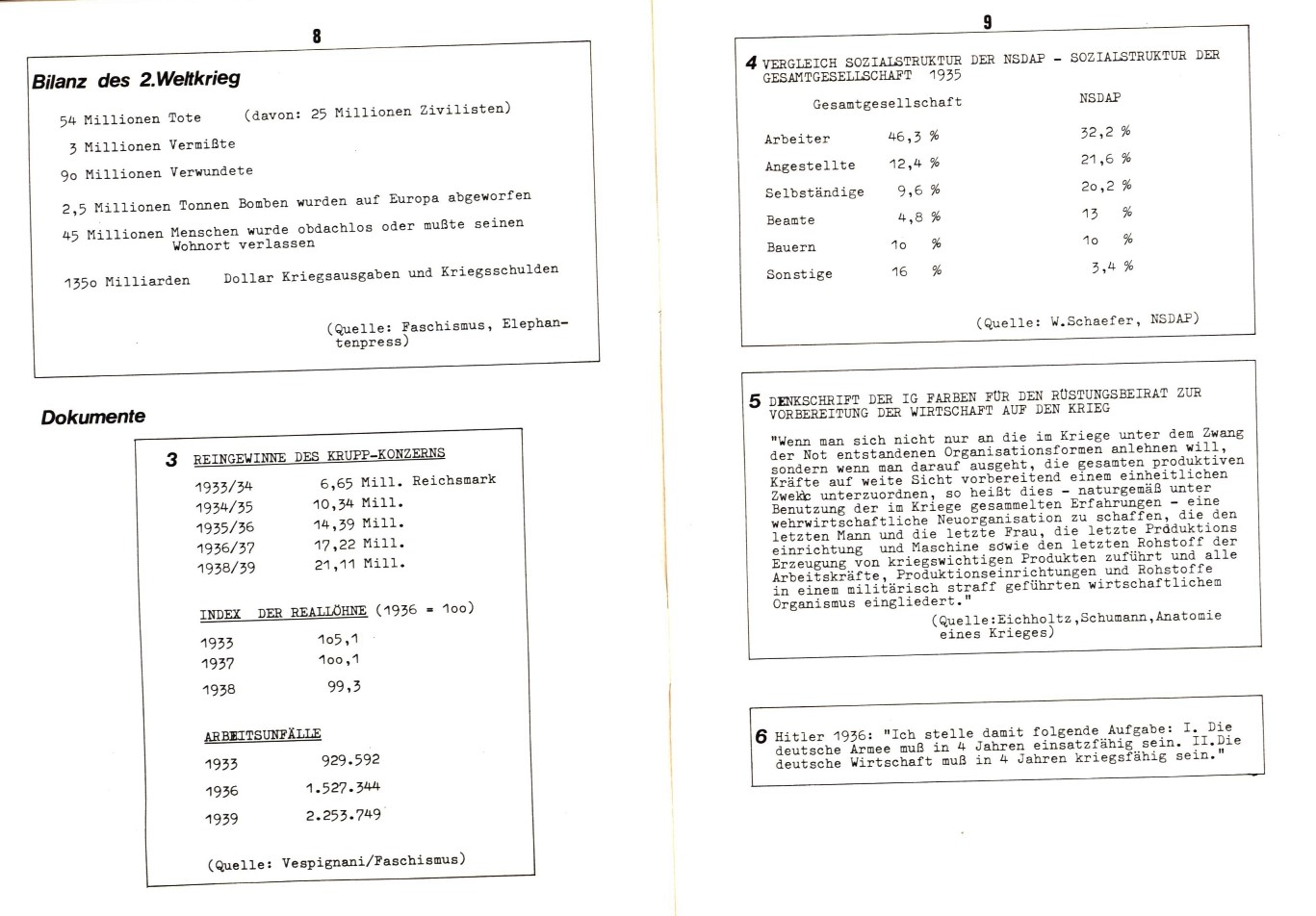 KJVD_1979_Dokumente_zum_Antikriegstag_06