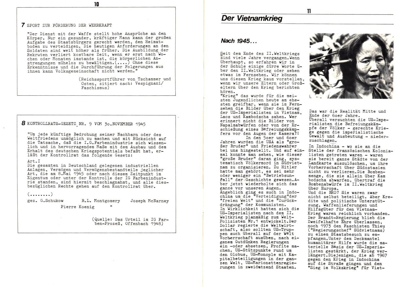 KJVD_1979_Dokumente_zum_Antikriegstag_07