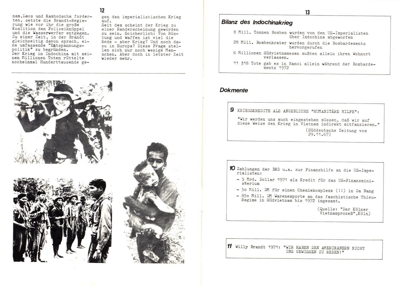 KJVD_1979_Dokumente_zum_Antikriegstag_08