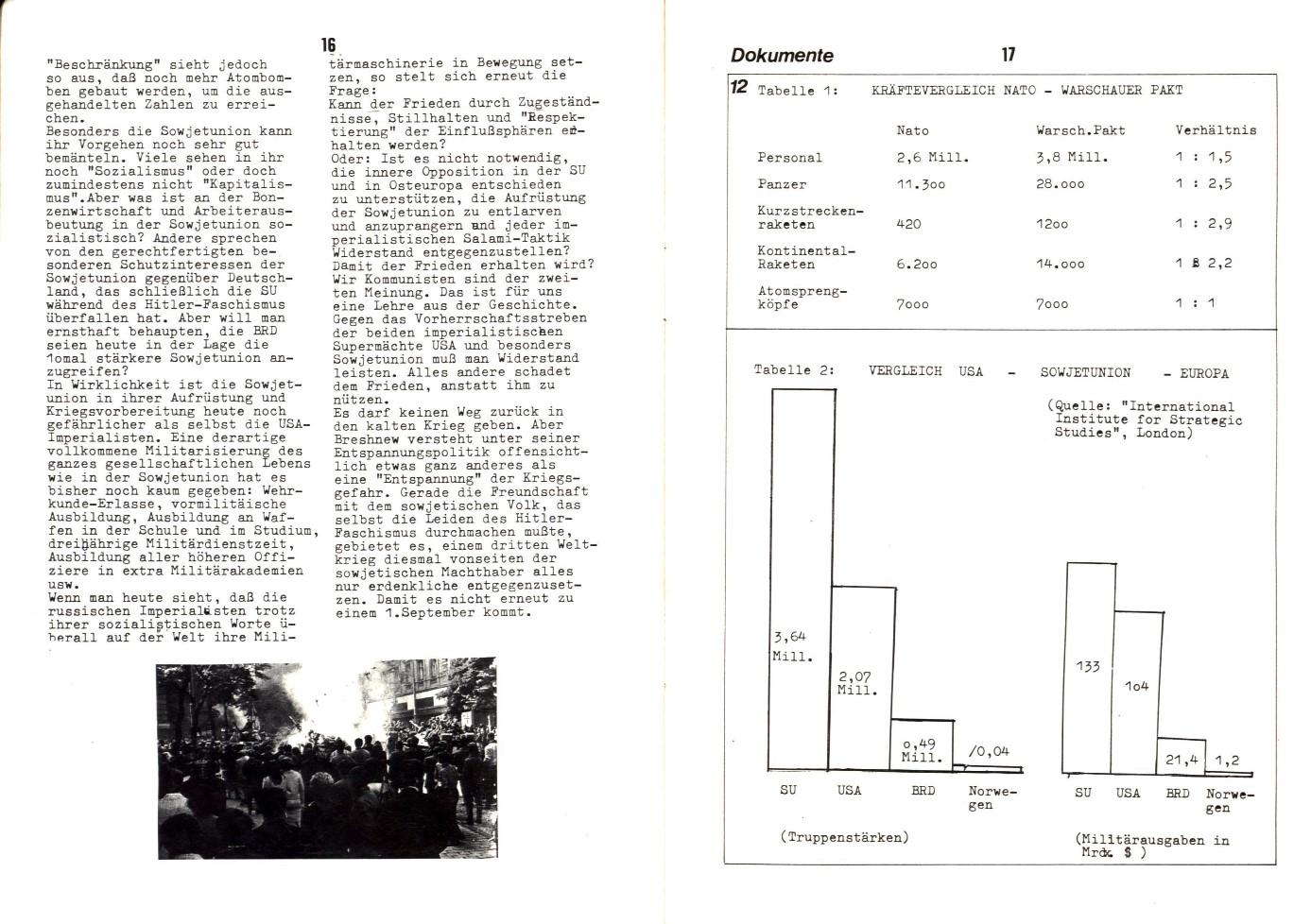 KJVD_1979_Dokumente_zum_Antikriegstag_10