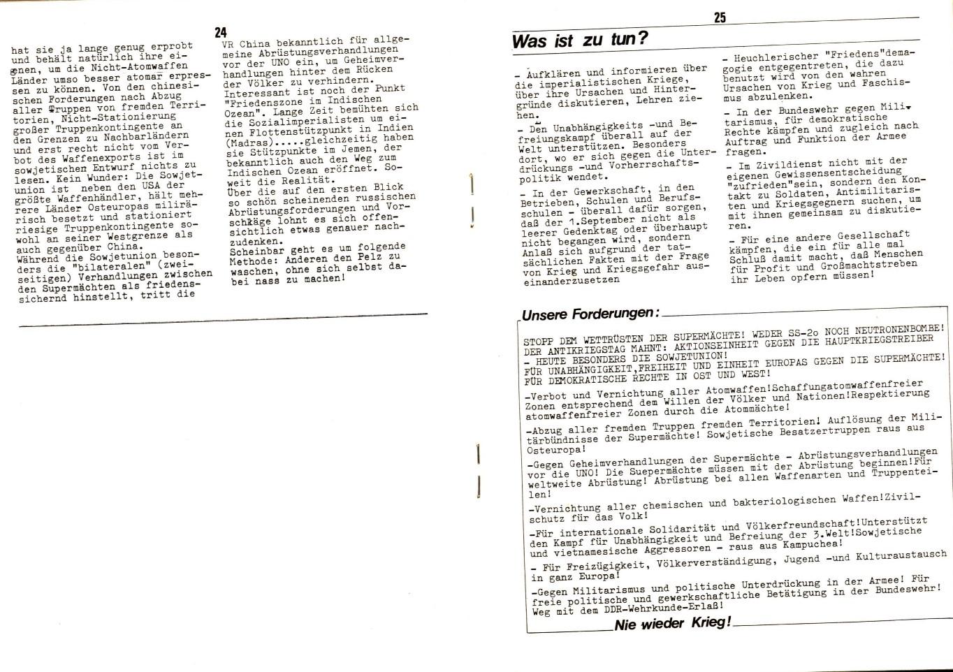 KJVD_1979_Dokumente_zum_Antikriegstag_12