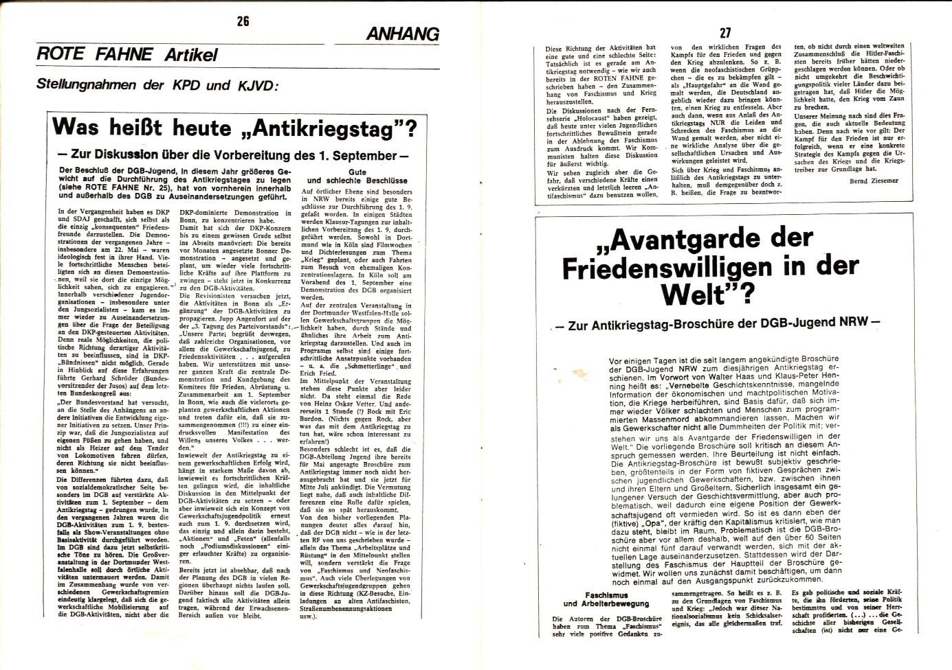 KJVD_1979_Dokumente_zum_Antikriegstag_13