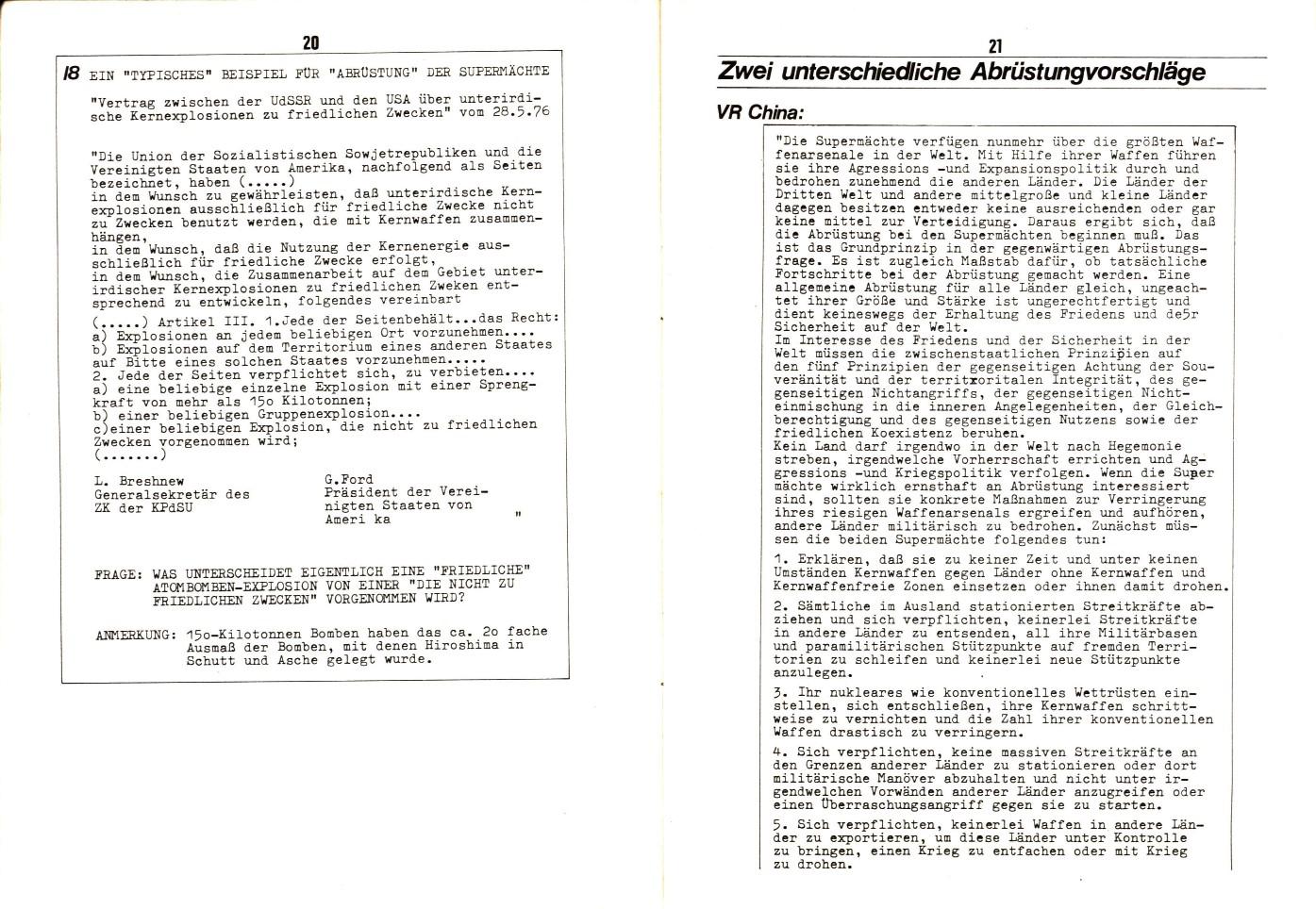 KJVD_1979_Dokumente_zum_Antikriegstag_14