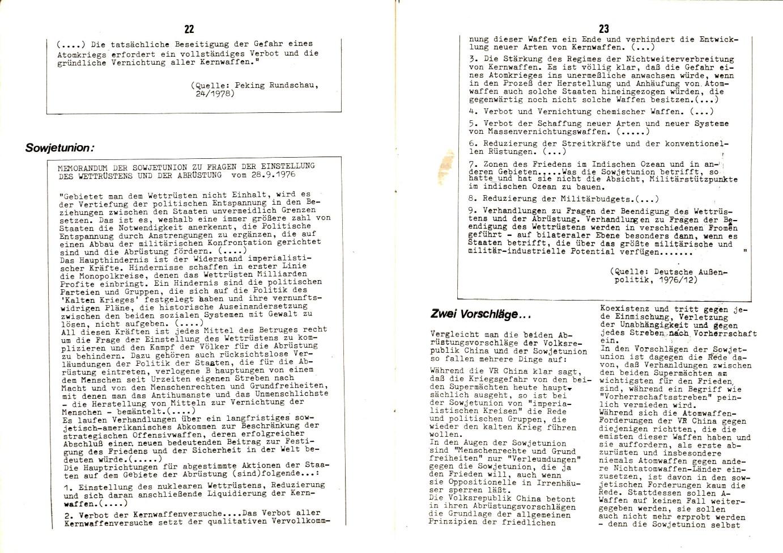 KJVD_1979_Dokumente_zum_Antikriegstag_15
