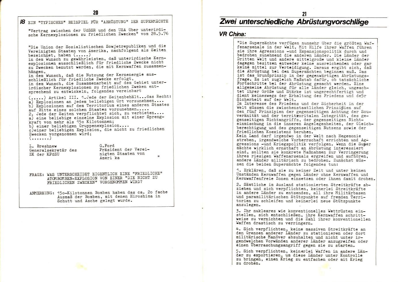 KJVD_1979_Dokumente_zum_Antikriegstag_16