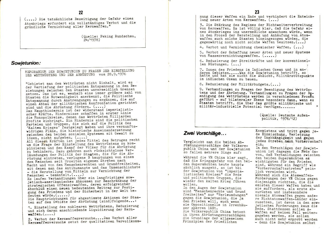 KJVD_1979_Dokumente_zum_Antikriegstag_17
