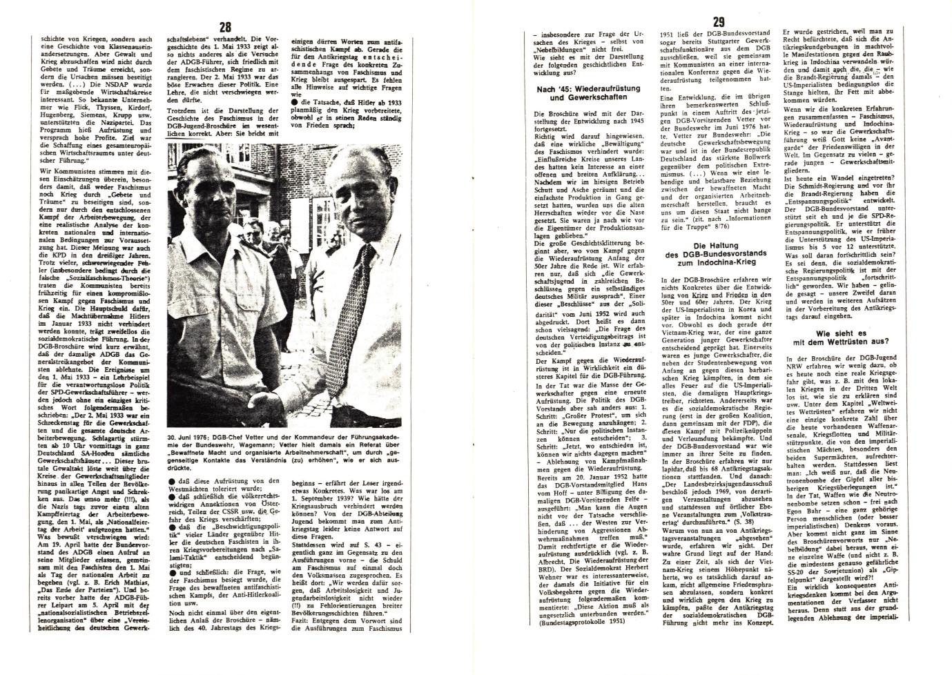 KJVD_1979_Dokumente_zum_Antikriegstag_18