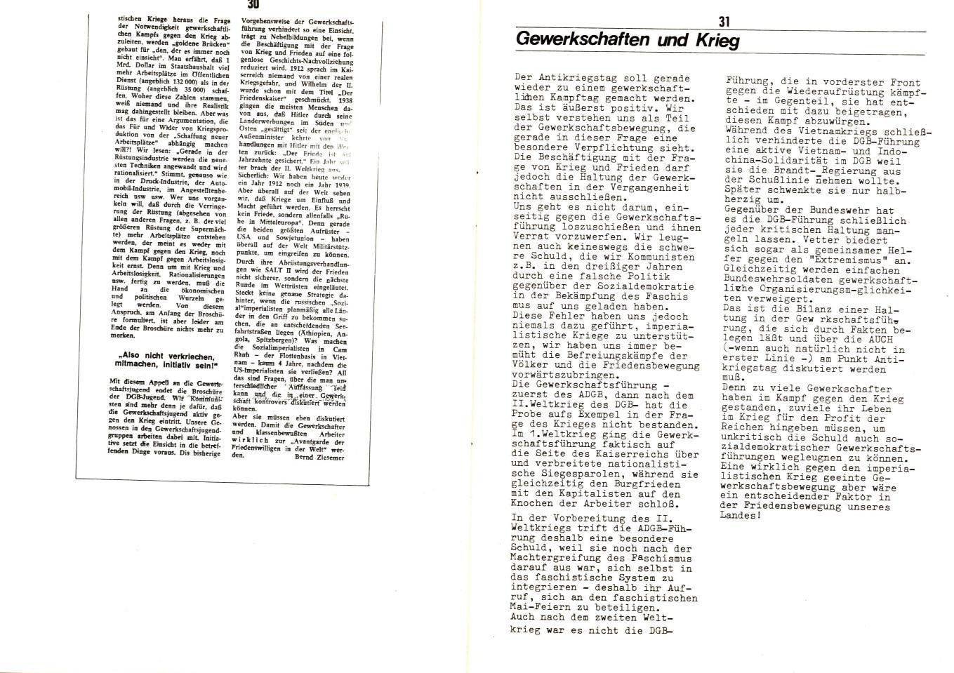 KJVD_1979_Dokumente_zum_Antikriegstag_19