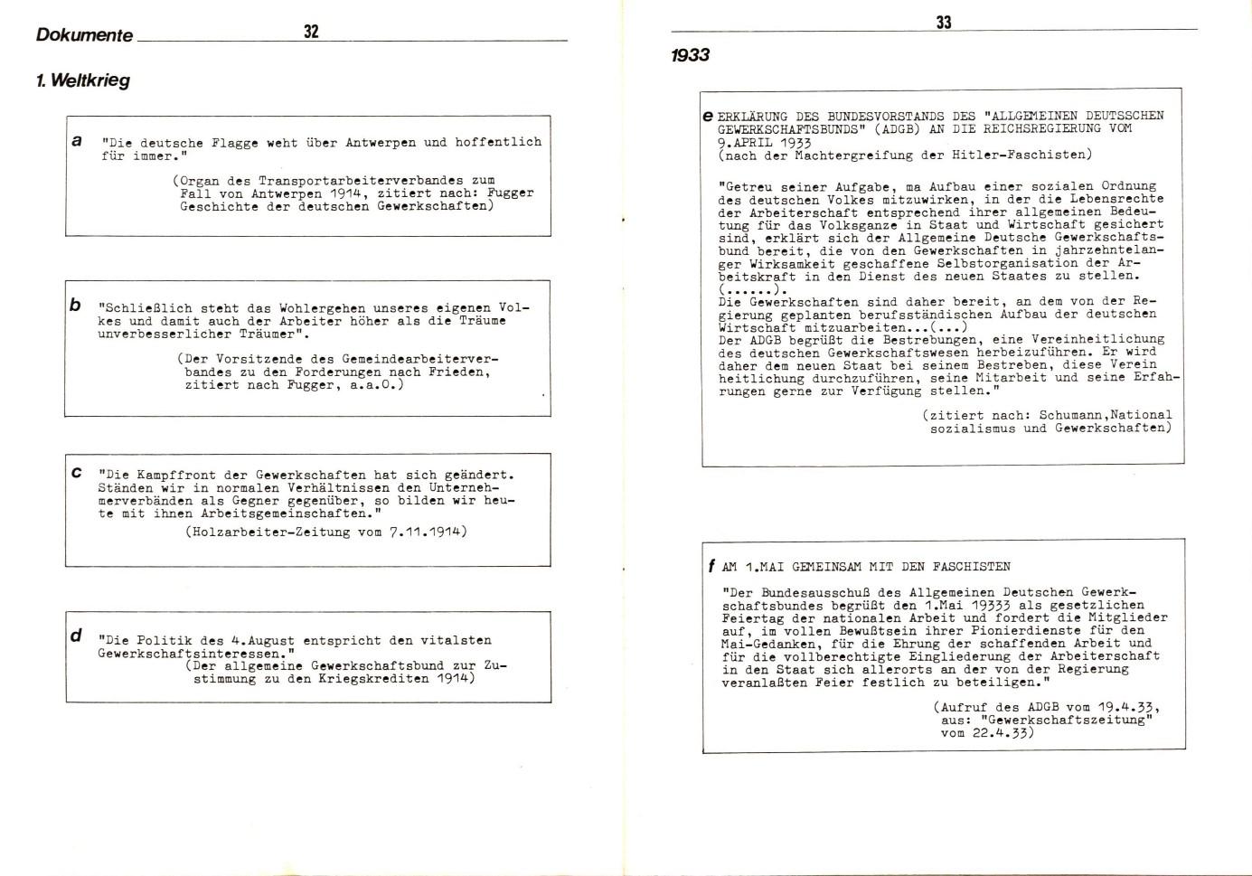 KJVD_1979_Dokumente_zum_Antikriegstag_20