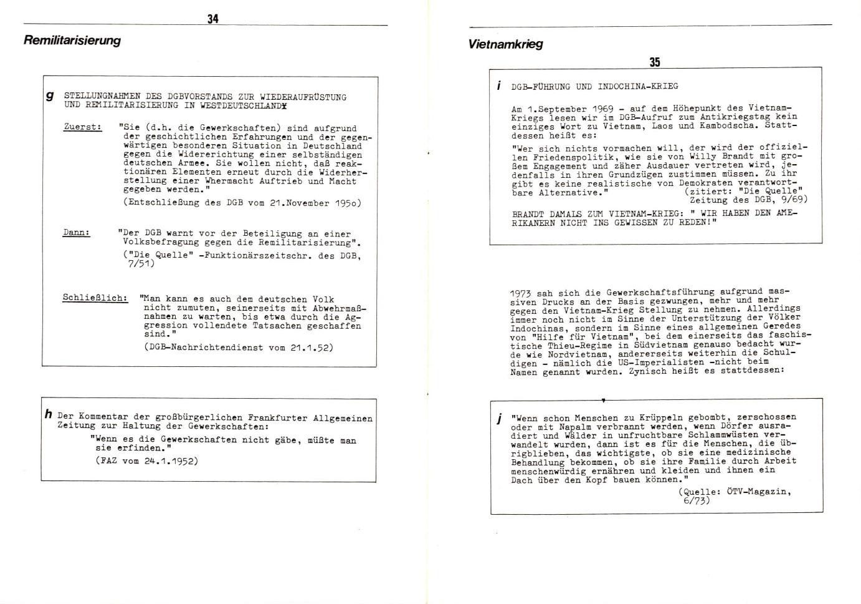 KJVD_1979_Dokumente_zum_Antikriegstag_21