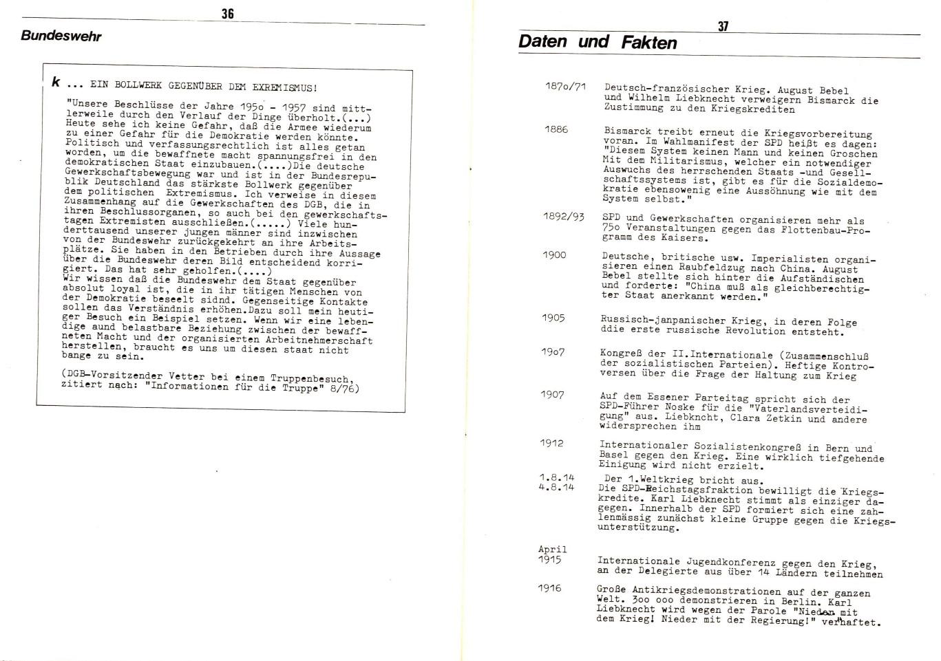KJVD_1979_Dokumente_zum_Antikriegstag_22
