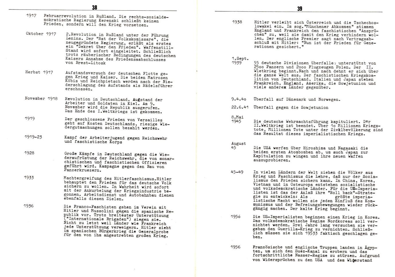 KJVD_1979_Dokumente_zum_Antikriegstag_23