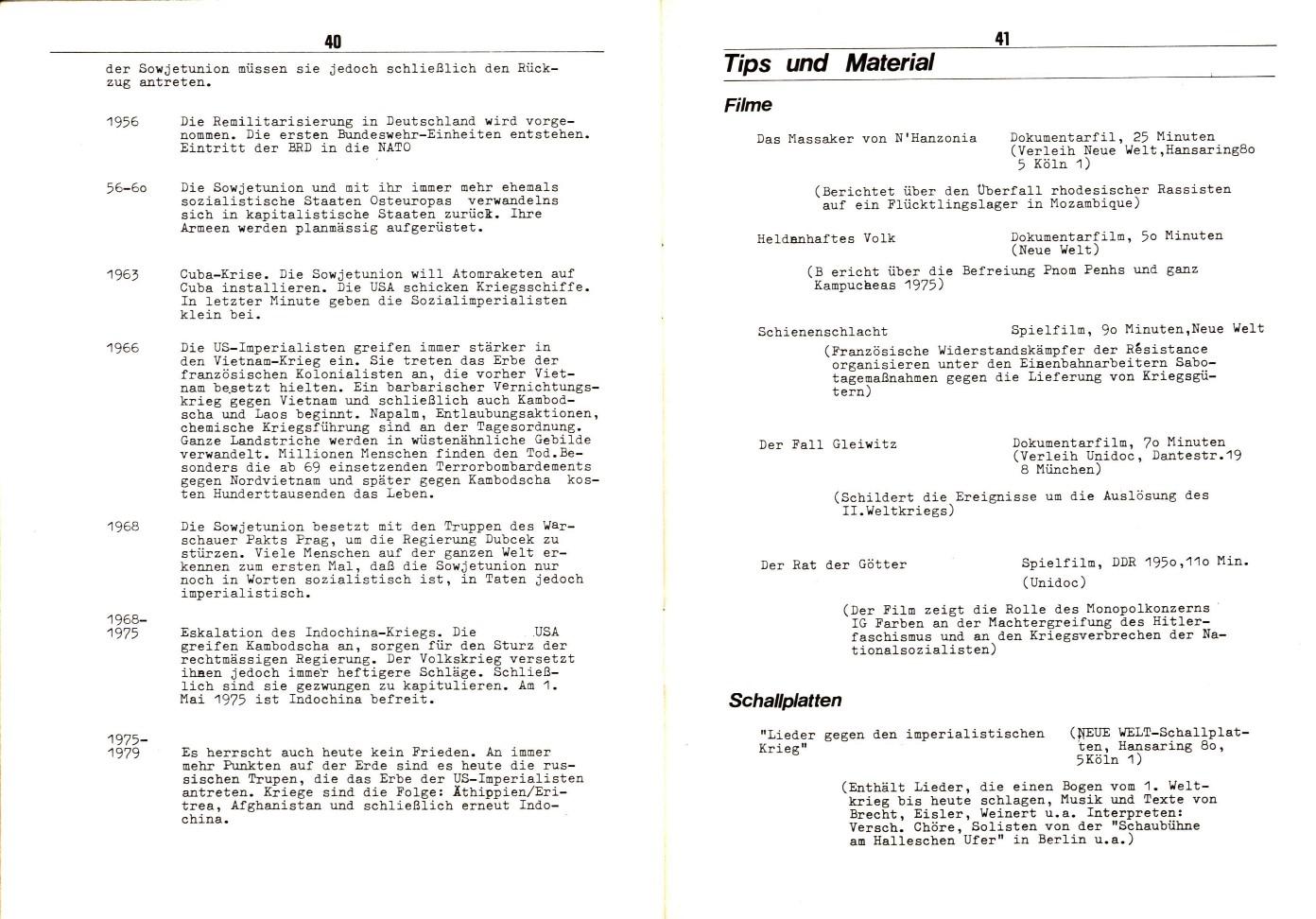 KJVD_1979_Dokumente_zum_Antikriegstag_24