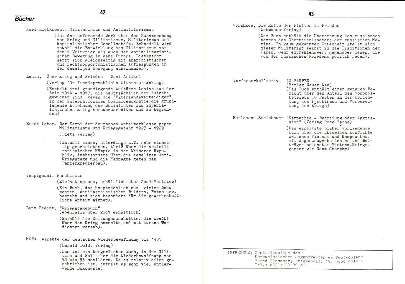 KJVD_1979_Dokumente_zum_Antikriegstag_25