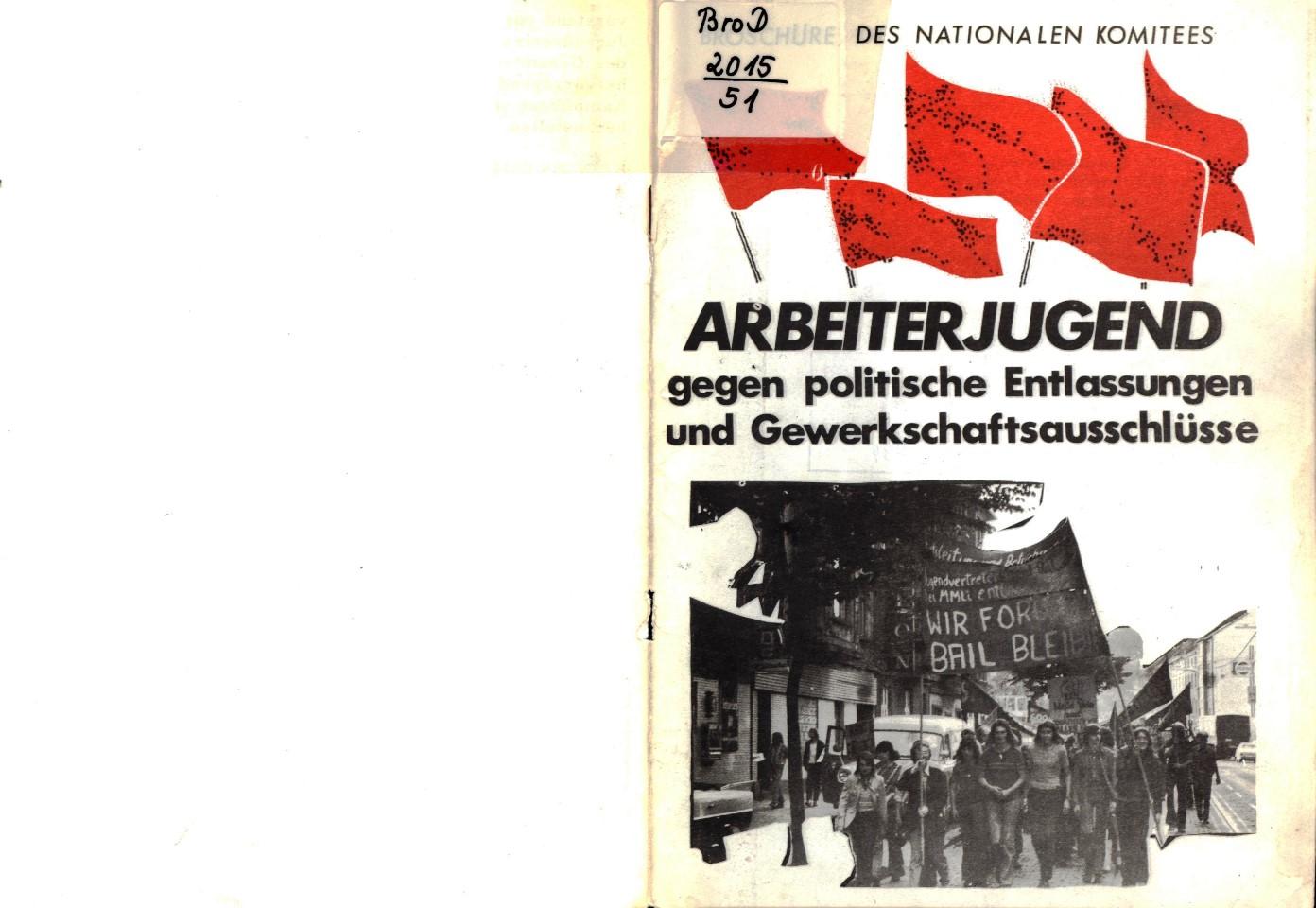 KJV_1973_NK_Arbeiterjugend_01