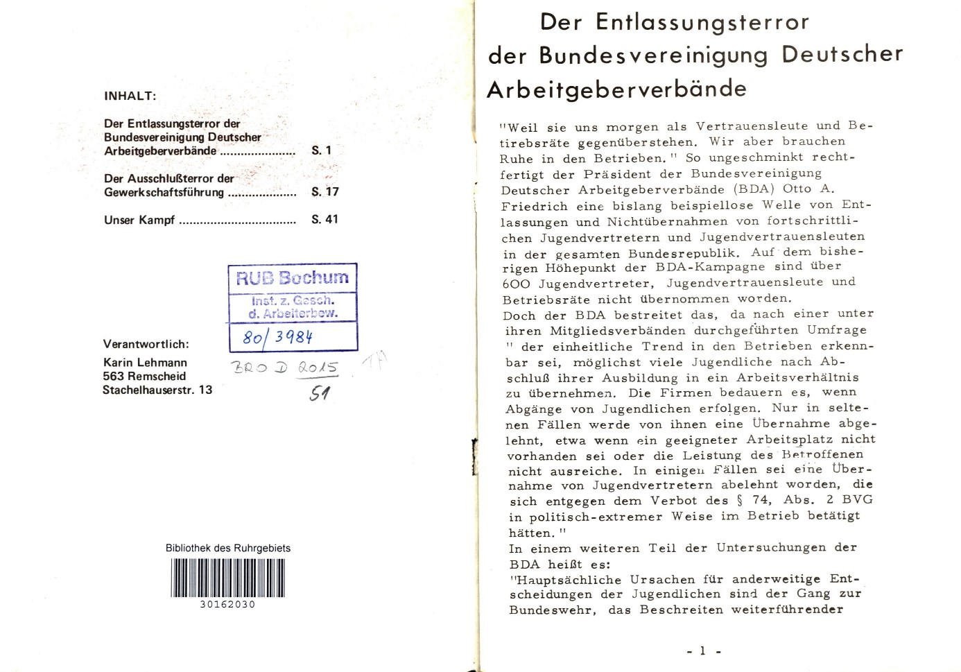 KJV_1973_NK_Arbeiterjugend_02