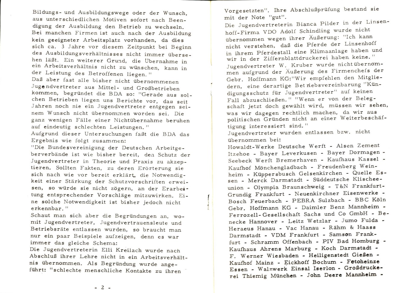 KJV_1973_NK_Arbeiterjugend_03