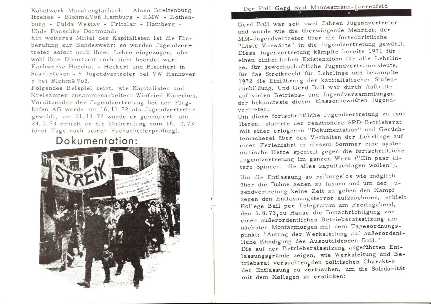 KJV_1973_NK_Arbeiterjugend_04
