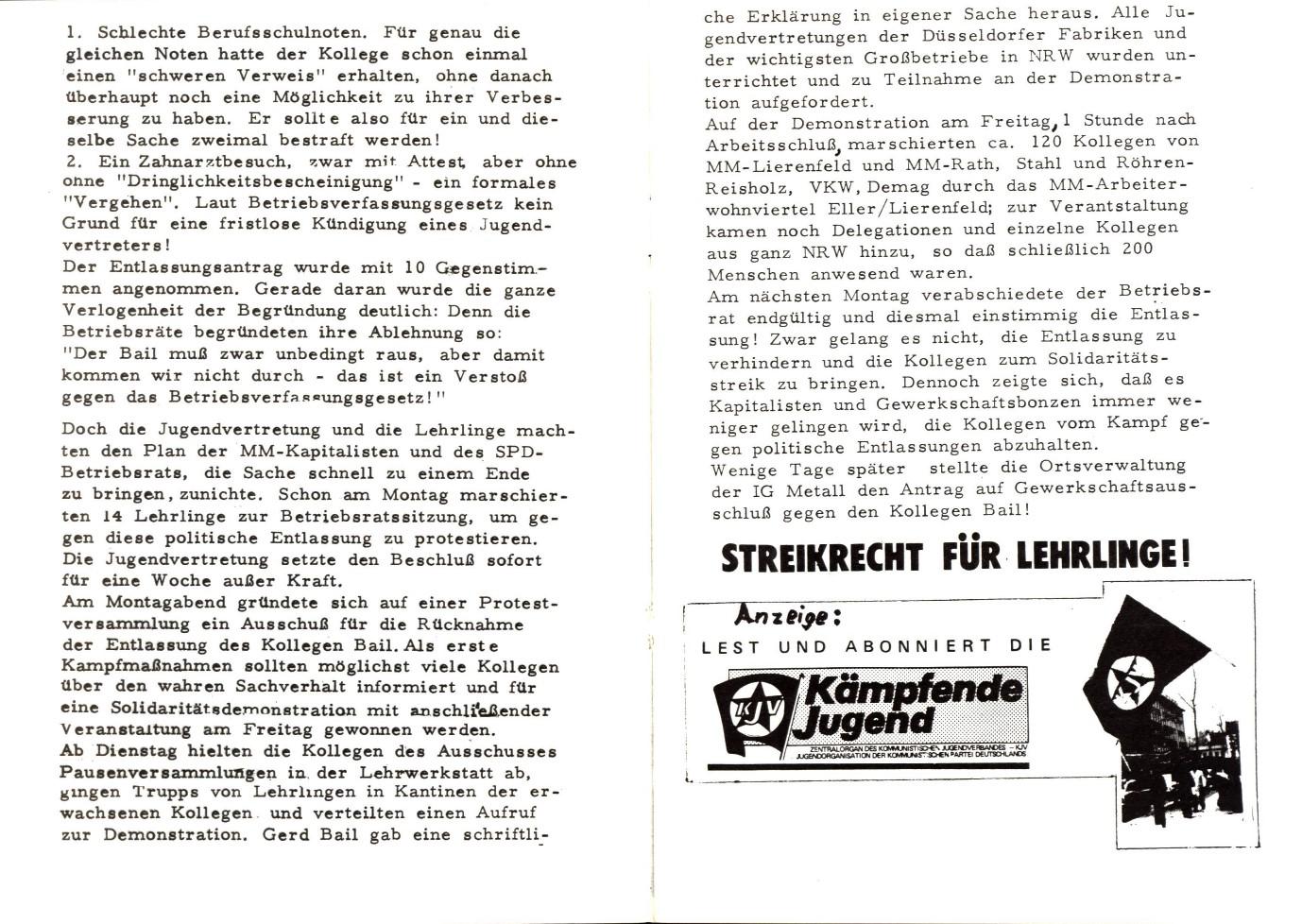 KJV_1973_NK_Arbeiterjugend_05
