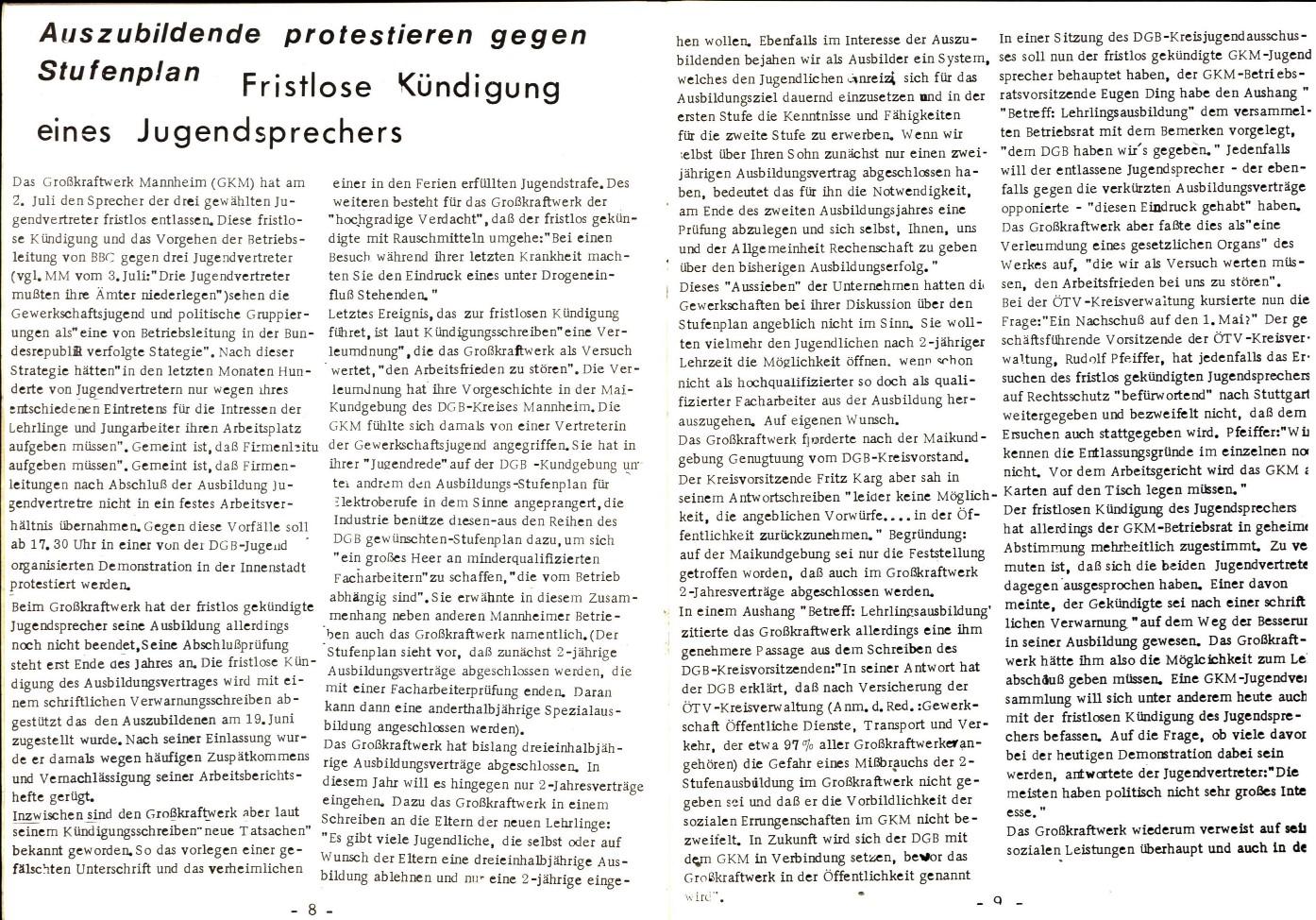 KJV_1973_NK_Arbeiterjugend_06