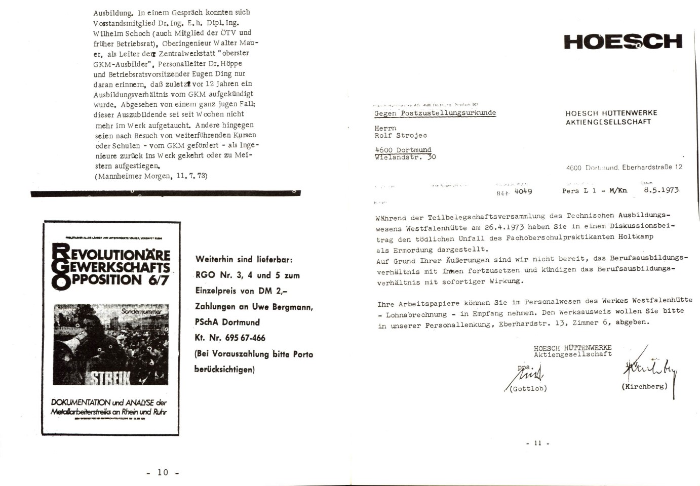 KJV_1973_NK_Arbeiterjugend_07