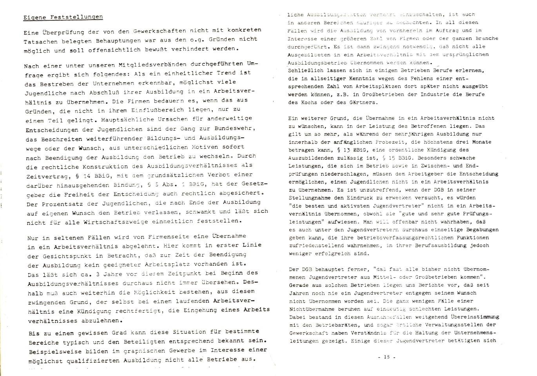 KJV_1973_NK_Arbeiterjugend_09