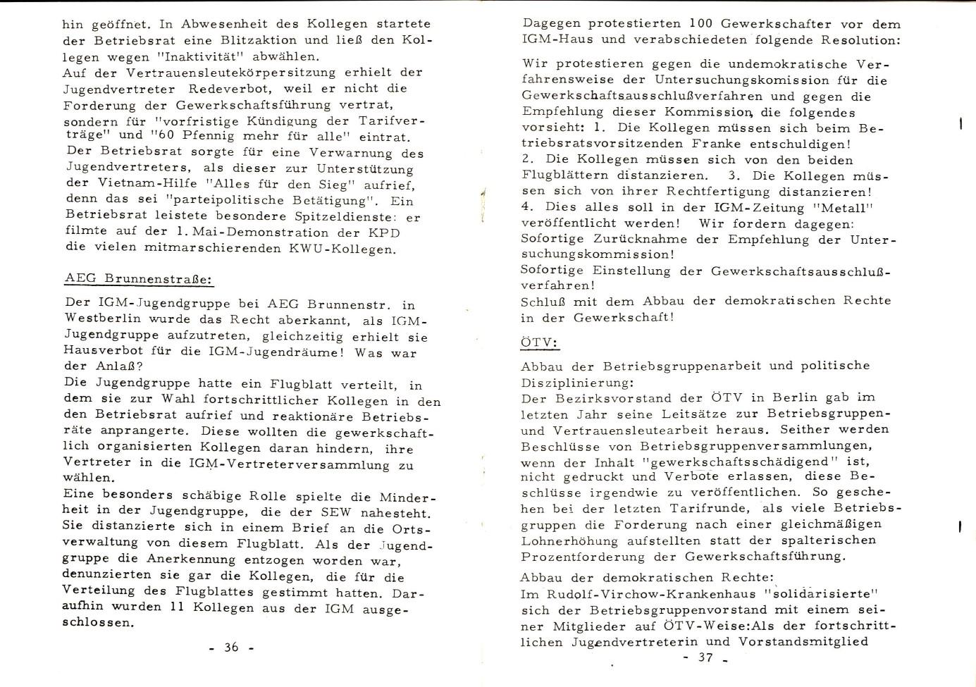 KJV_1973_NK_Arbeiterjugend_10
