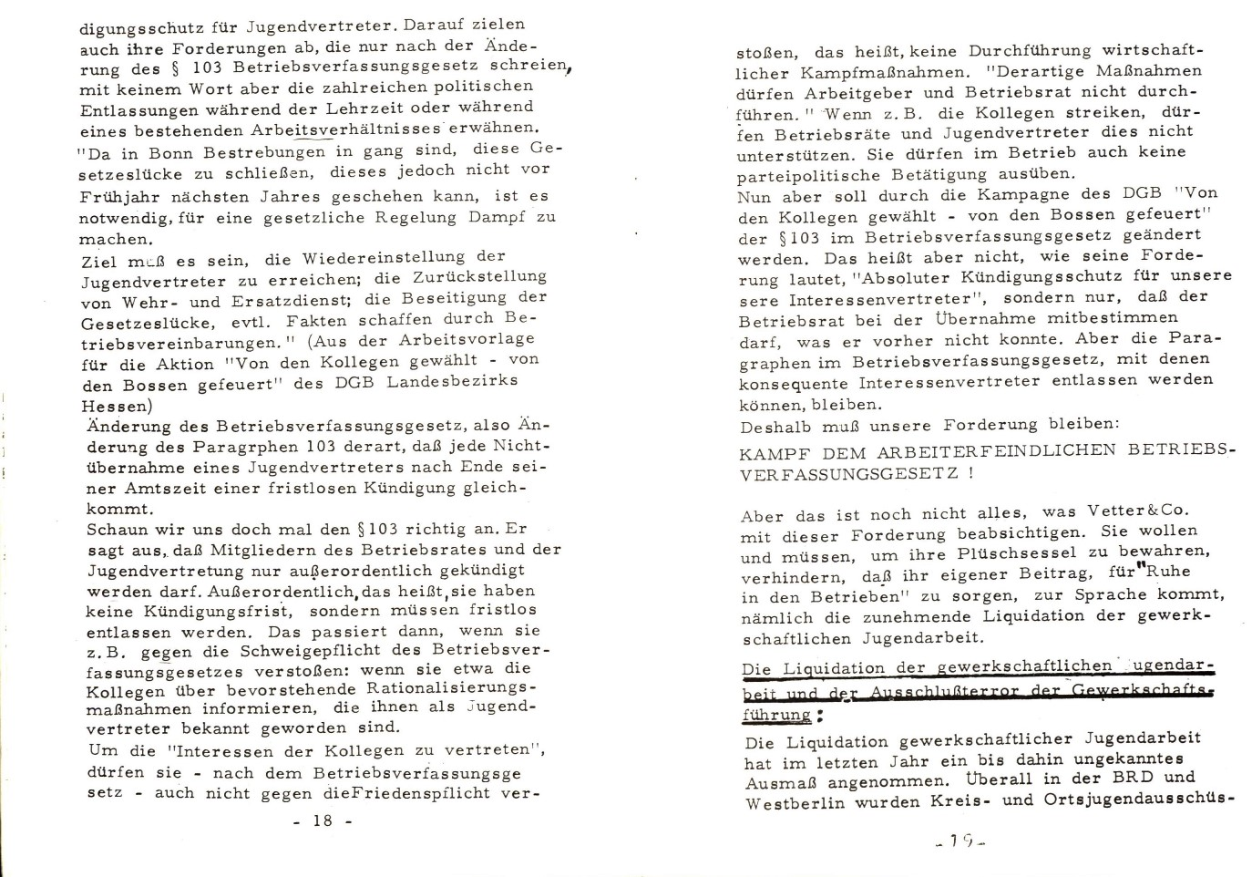 KJV_1973_NK_Arbeiterjugend_11
