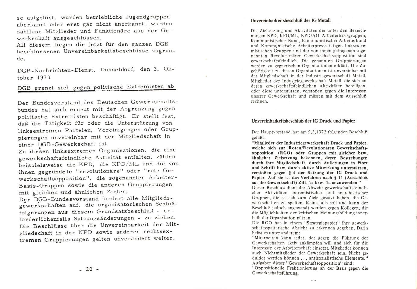 KJV_1973_NK_Arbeiterjugend_12