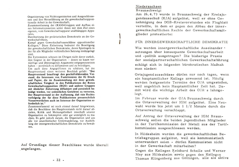 KJV_1973_NK_Arbeiterjugend_13