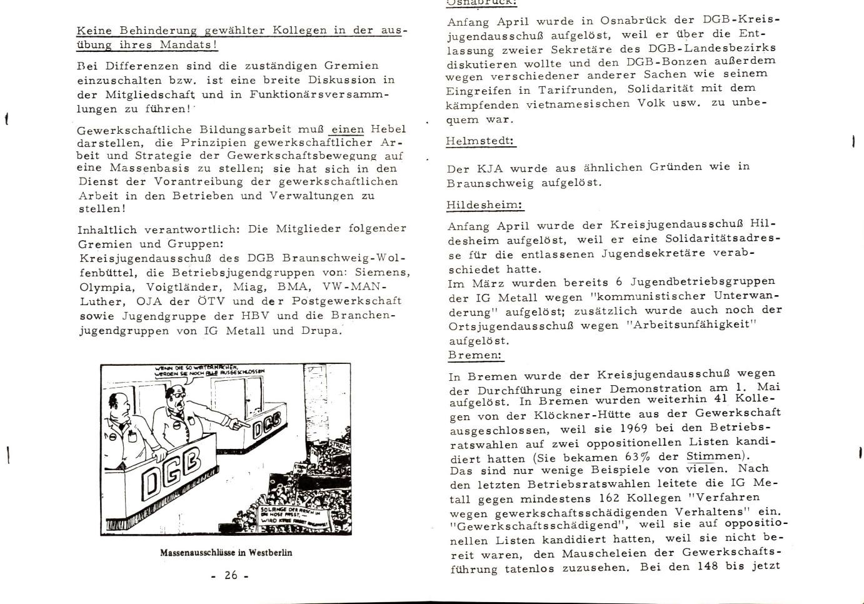 KJV_1973_NK_Arbeiterjugend_15