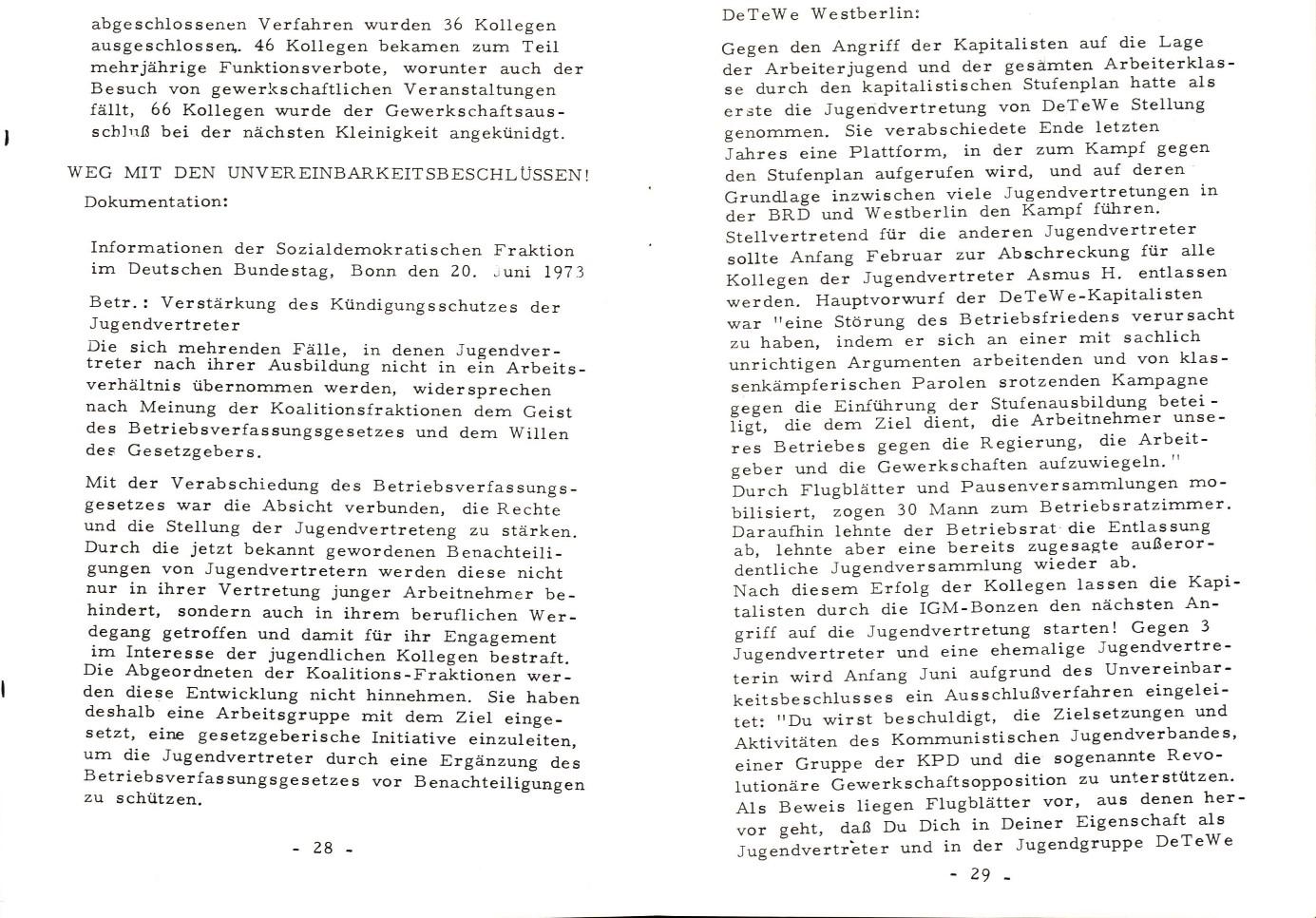 KJV_1973_NK_Arbeiterjugend_16