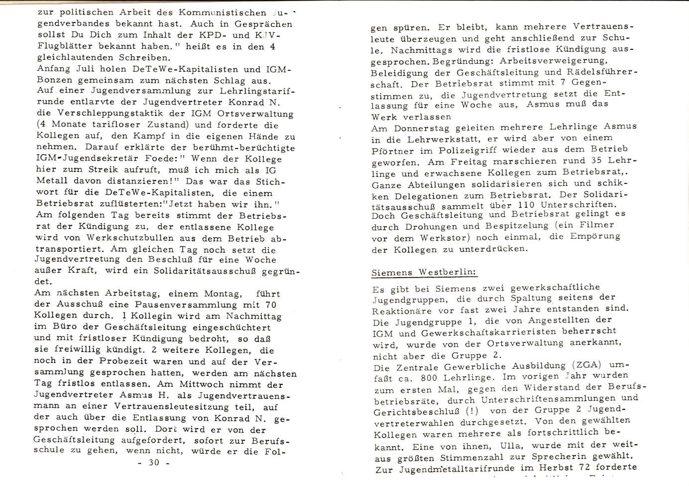 KJV_1973_NK_Arbeiterjugend_17