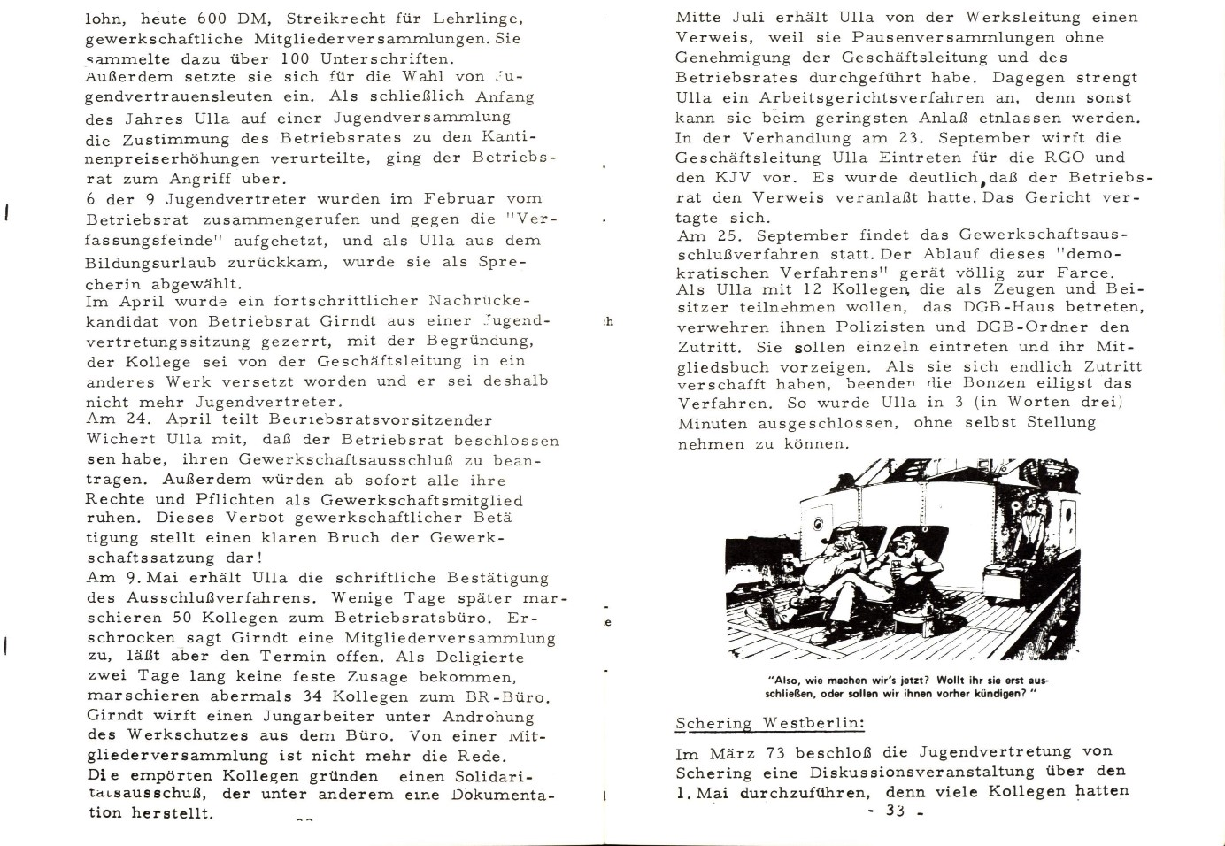 KJV_1973_NK_Arbeiterjugend_18