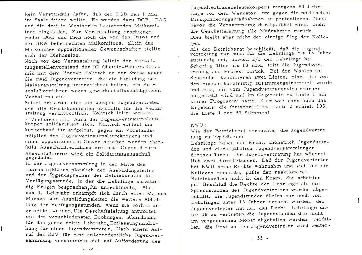KJV_1973_NK_Arbeiterjugend_19