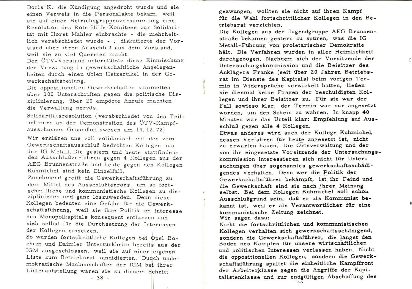 KJV_1973_NK_Arbeiterjugend_21