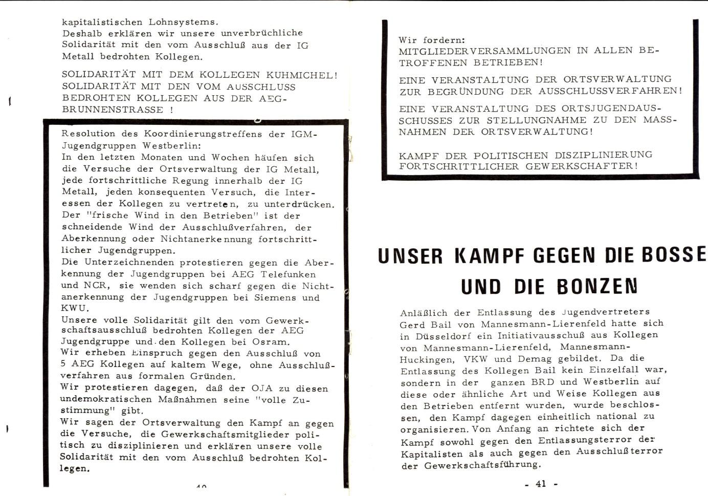 KJV_1973_NK_Arbeiterjugend_22