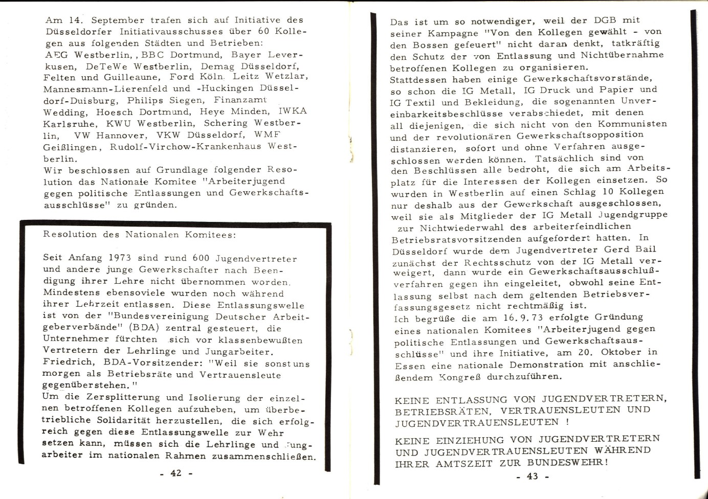 KJV_1973_NK_Arbeiterjugend_23
