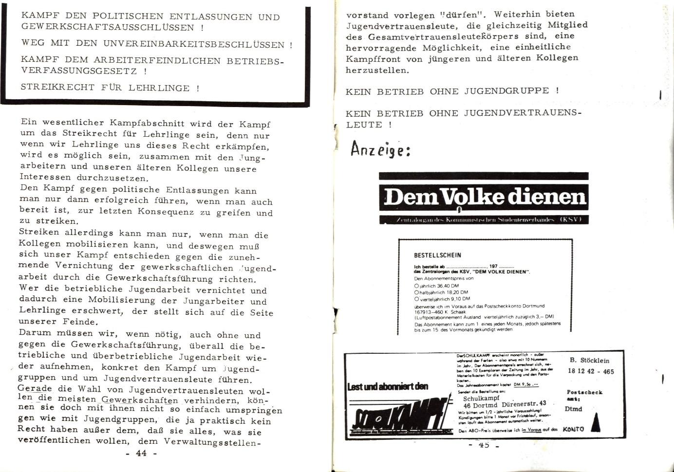 KJV_1973_NK_Arbeiterjugend_24