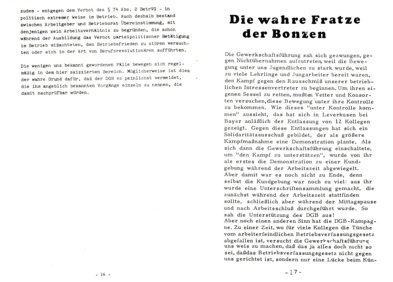 KJV_1973_NK_Arbeiterjugend_25