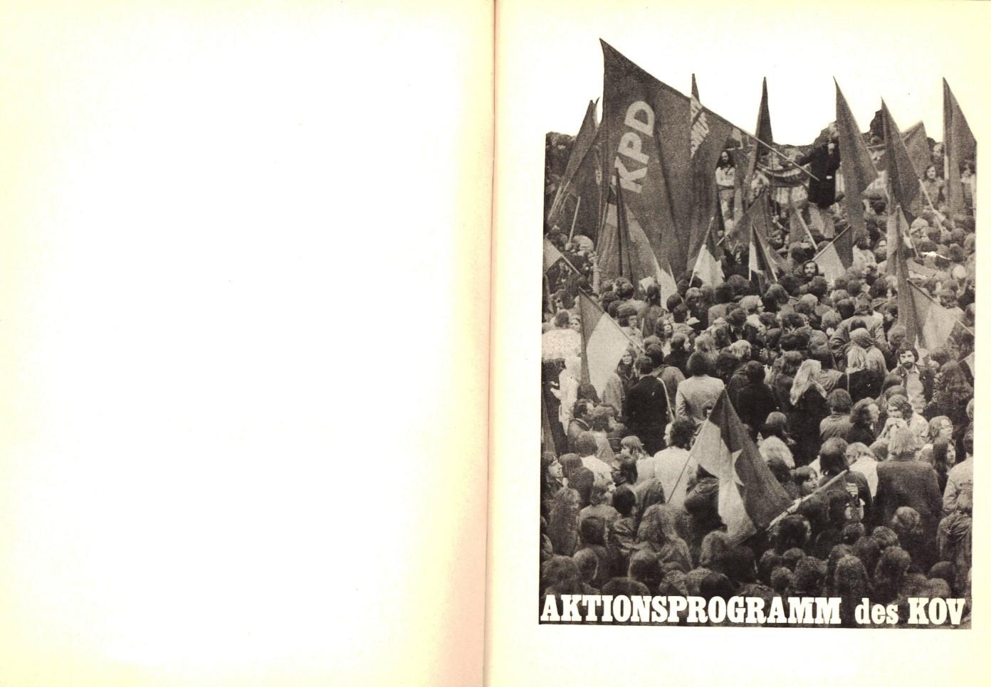 KOV_1973_Aktionsprogramm_03