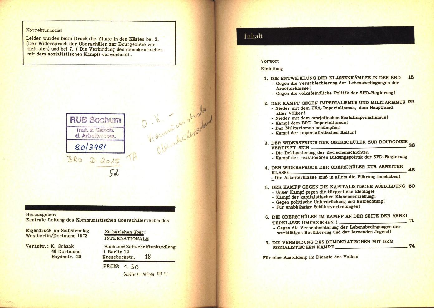 KOV_1973_Aktionsprogramm_04