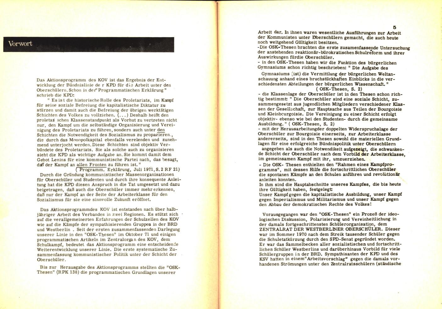 KOV_1973_Aktionsprogramm_05