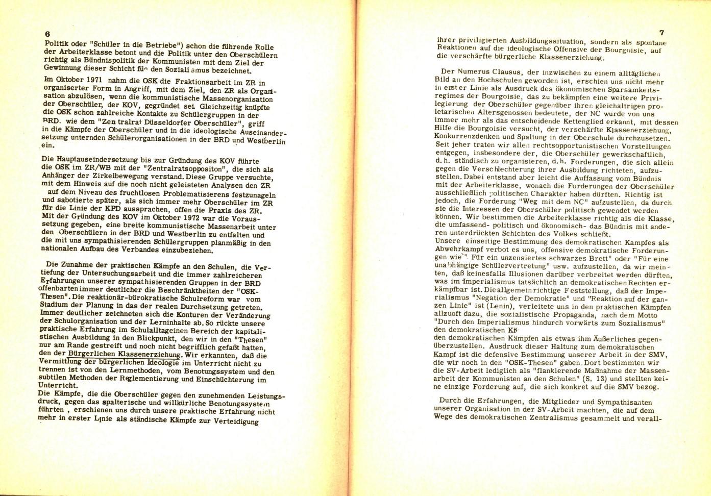 KOV_1973_Aktionsprogramm_06