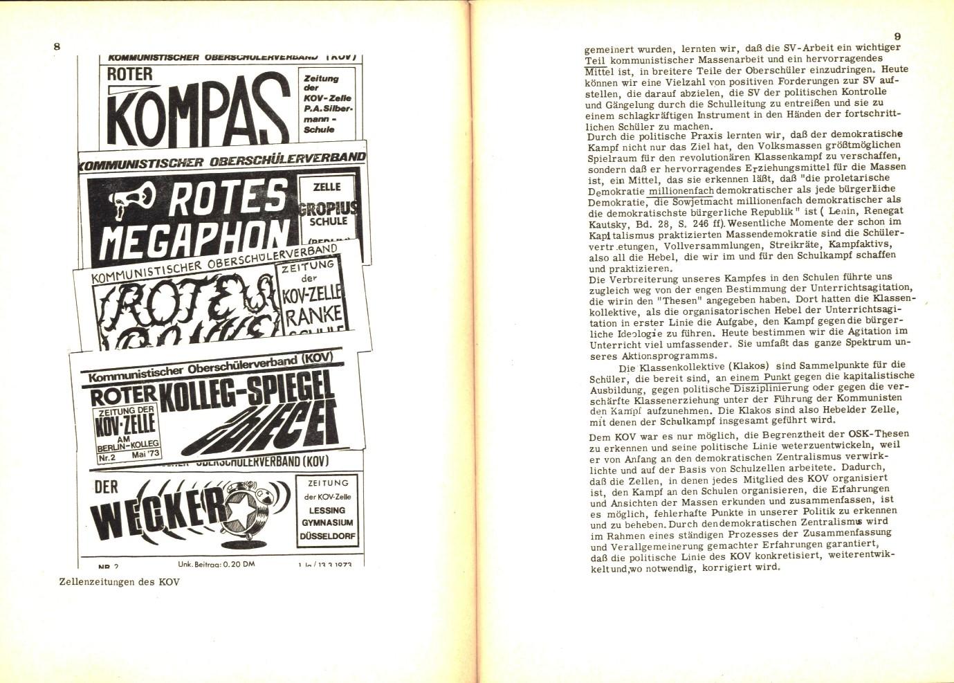 KOV_1973_Aktionsprogramm_07