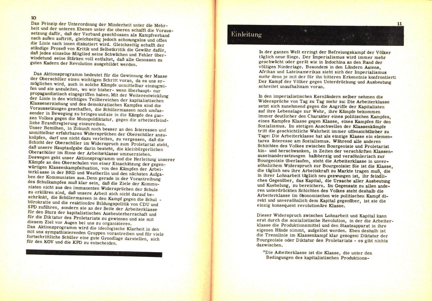 KOV_1973_Aktionsprogramm_08